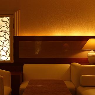 「Lounge Kimura」
